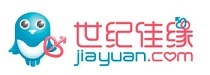 Jiayuan logo new Aug 13