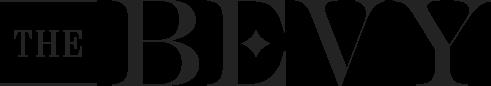 Thebevy logo
