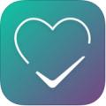 Trueview icon new