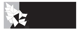 Ferndate logo