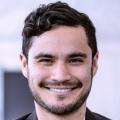 Hater Brendan Alper LinkedIn