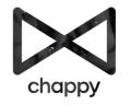 Chappy logo