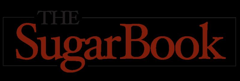 Thesugarbook logo