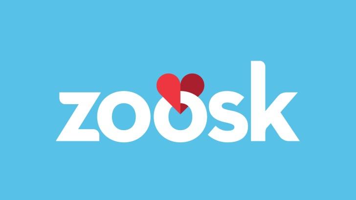 Zoosk logo may 15