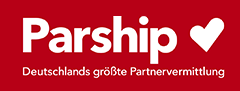 Parship logo Sep 16