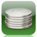 In app transactions