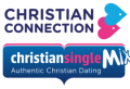 Christianconnection csm logos