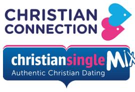 Christianconnection csm logos