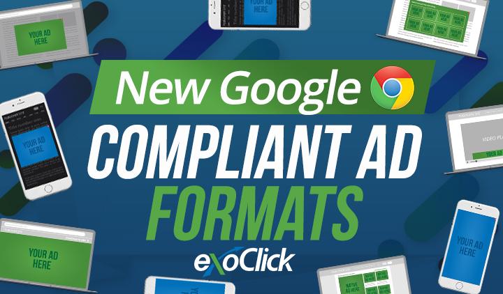 Ad-formats-image