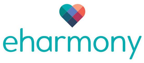 Eharmony logo 2017