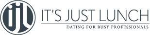 Itsjustlunch logo