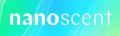 Nanoscent logo