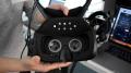 Looxid labs headset