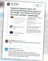 Reddit whitedatenet