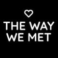 Thewaywemet instagram logo