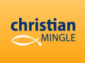 Christianmingle logo 2018
