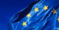 EU flag1