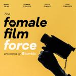 Bumble female film force