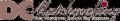 Dcmatchmaking logo