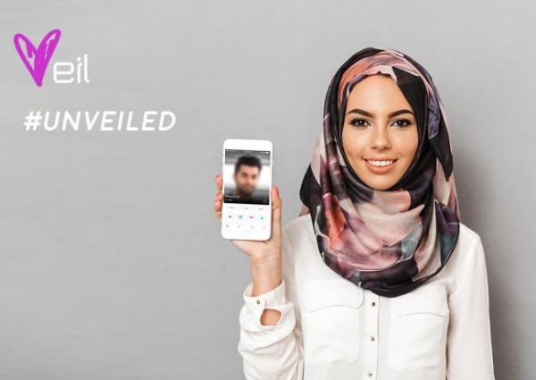 quemado muslim dating site Muslim dating if you are a modern muslim who believes in muslim dating for a successful marriage, you have come to the right place at helahel, you are able to peruse profiles at your own leisure until you discover the one that matches you best.