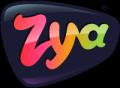 Zya logo