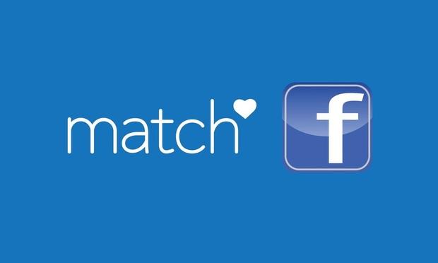 Match facebook pic