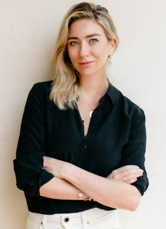 Bumble whitney wolfe 2018