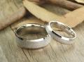 Wedding rings3