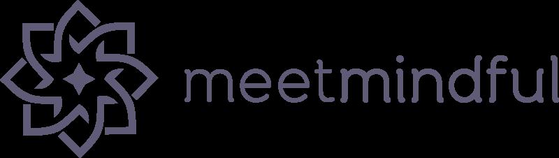 Meetmindful logo jan 17