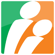 Bharatmatrimony mobile icon