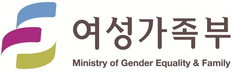 Ministry-of-gender-equality