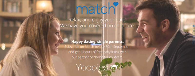 Matchcom yoopies screenshot