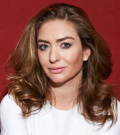 Bumble whitney wolfe july 18