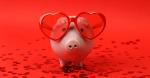 Piggy-bank-love