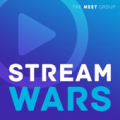 The meet group stream wars
