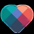 Eharmony app icon