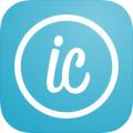 Theinnercircle icon 2018