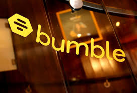 Bumble pic