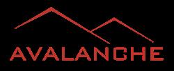 Avalanche logo feb 14