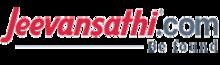 Jeevansathi logo