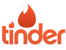 Tinder logo jan 17