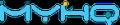Myhq logo