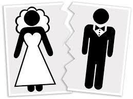Divorce pic