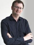 Markus frind 2018