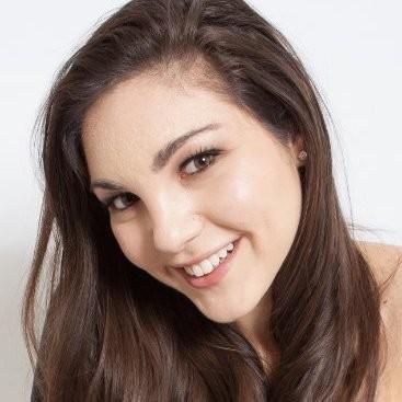 Tinder Samatha Stevens