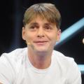 Badoo andrey andreev 2018