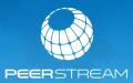 Peerstream logo