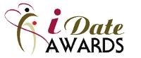 Idate awards logo