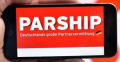 Parship mobile