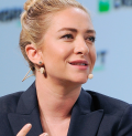 Bumble whitney wolfe nov 2018
